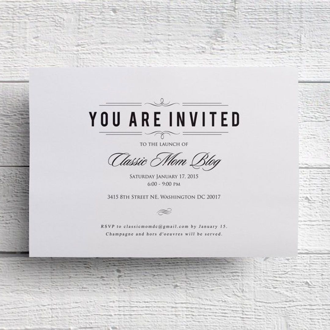 Wedding Invitations Sri Lanka: Professional Invitations Printing In Sri Lanka